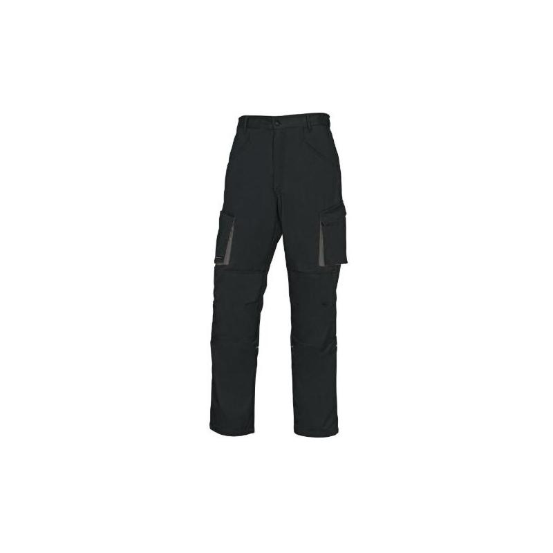 Pantalon de travail en polyester/coton