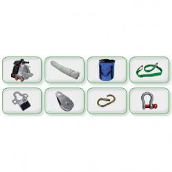 POW-PCW5911 Kit tirage eco