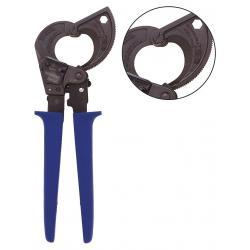 K1011 - Coupe câbles pour cuivre et aluminium, Ø 26 mm max