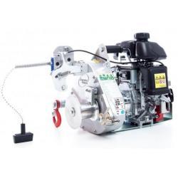 PCH1000 Treuil portable de tirage et levage thermique