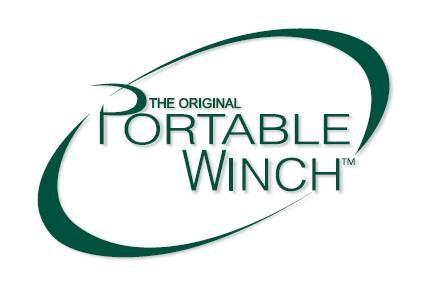 PORTABLE WINCH®