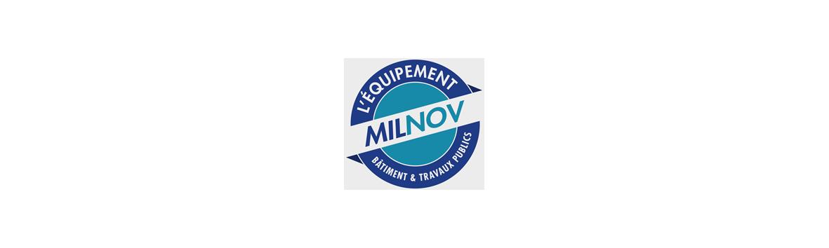 Milnov